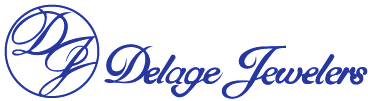 Delage Jewelers